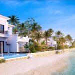 Nên đầu tư biệt thự nghỉ dưỡng hay nhà phố thương mại tại Hà Nội?